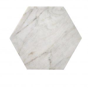 Marmeren schaal