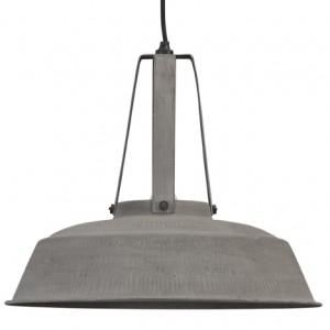 Workshop lamp L