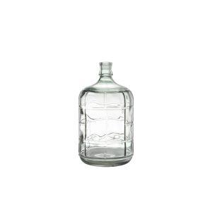Water bottle 3l