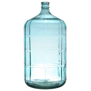 Water bottle 23l