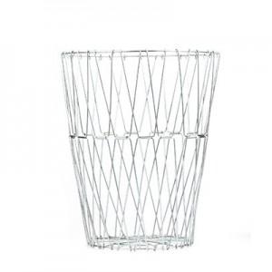 Folding basket M
