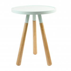 Orbit retro tafel