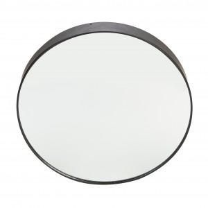 Ronde spiegel large