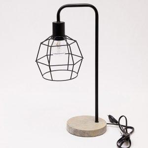 Lamp Leora